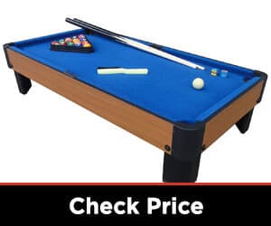 Playcraft Sport Pool Table